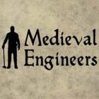 Medieval Engineers juego