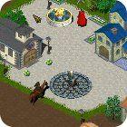 Medieval juego