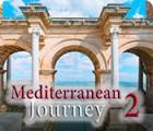 Mediterranean Journey 2 juego