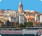 Mediterranean Journey 3 juego