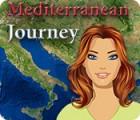 Mediterranean Journey juego