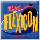 Mega Flexicon juego