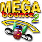 MegaBounce 2 juego