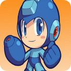 Megaman Polarity Reconstruction juego