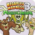 Megaplex Madness: Monster Theater juego