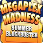 Megaplex Madness: Summer Blockbuster juego