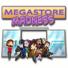 Megastore Madness juego