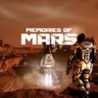 Memories of Mars juego