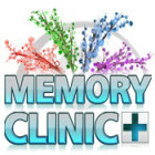 Memory Clinic juego