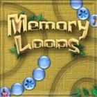 Memory Loops juego