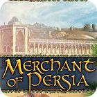 Merchant Of Persia juego