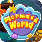 Mermaid World juego