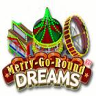 Merry-Go-Round Dreams juego