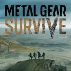 Metal Gear Survive juego