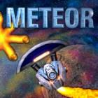 Meteor juego