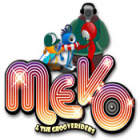 Mevo and the Grooveriders juego