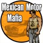 Mexican Motor Mafia juego