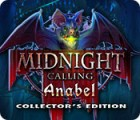Midnight Calling: Anabel Collector's Edition juego