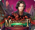 Midnight Calling: Arabella juego