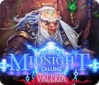 Midnight Calling: Valeria juego