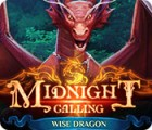 Midnight Calling: Wise Dragon juego
