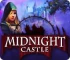 Midnight Castle juego