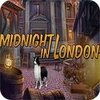 Midnight In London juego
