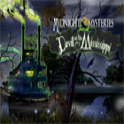 Midnight Mysteries 3: Demonio en el Mississippi juego