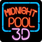 Midnight Pool 3D juego