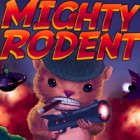 Mighty Rodent juego