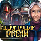 Million Dollar Dream juego