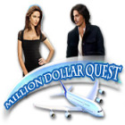 Million Dollar Quest juego