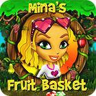 Mina's Fruit Basket juego