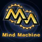 Mind Machine juego