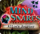 Mind Snares: Alice's Journey juego