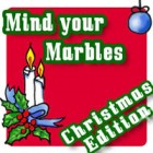 Mind Your Marbles X'Mas Edition juego