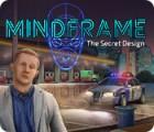Mindframe: The Secret Design juego