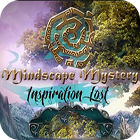 Mindscape Mysteries: Inspiration Lost juego