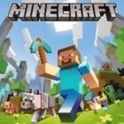 Minecraft juego
