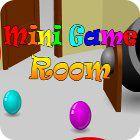 Mini Game Room juego