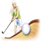 Mini Golf Championship juego