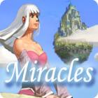 Miracles juego