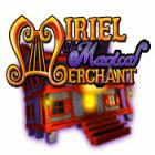 Miriel the Magical Merchant juego