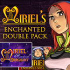 Miriel's Enchanted Double Pack juego