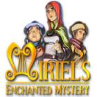 Miriel's Enchanted Mystery juego