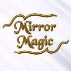 Mirror Magic juego