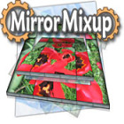 Mirror Mix-Up juego
