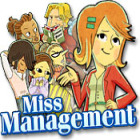 Miss Management juego