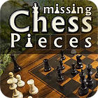 Missing Chess Pieces juego