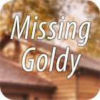 Missing Goldy juego